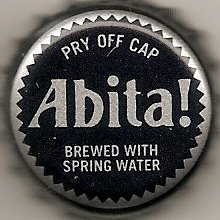 USA, Abita Brewing Co, Abita 8.jpg