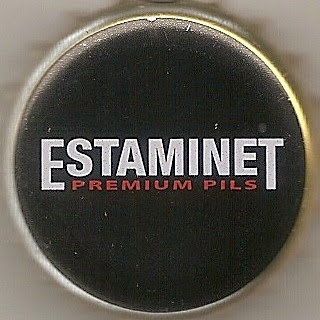Belgia, Palm, Estaminet Premium Pils.jpg