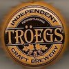 USA, Troegs Brothers, Troegs Independent Craft Brewery.jpg