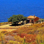 Greece - Lemnos