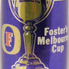 Foster's Lager Melbourne Cup 1985 Alu 0,375--b.JPG