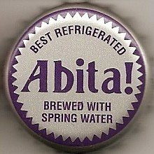 USA, Abita Brewing Co, Abita 2.jpg