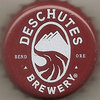 USA, Deschutes Brewery1.jpg