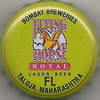 Indie, Bombay Breweries, Flying Horse Royal.jpg
