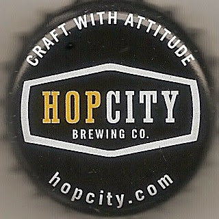 Kanada, Hop City 3.jpg