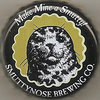 USA, Smuttynose Brewing Co, Make Mine a Smutty 2.jpg