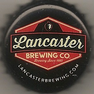 USA, Lancaster Brewing Co, Brewing Since 1995.jpg