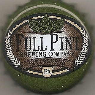 USA, Full Pint Brewing PA_2.jpg