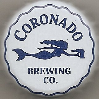 USA, Coronado Brewing Co. 5.jpg