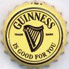 Tanzania Guinness Is Good For You.jpg