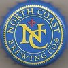 USA, North Coast Brewing Co. NC_3.jpg