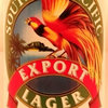 South Pacific Export Lager NIT 0,375(South Pacific Brew.Ltd.,Port Moresby)--a.jpg