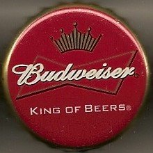 USA, Anheuser, Budweiser King of Beers.jpg