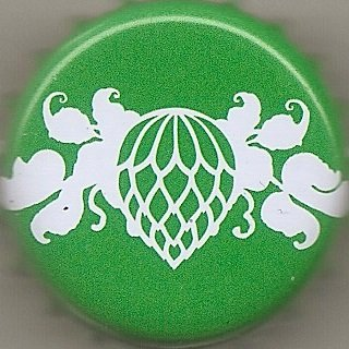 USA, Wicked Weed_5.jpg