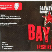 Galway (Galway Bay Brewery-Salthill)