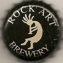 USA, Rock Art Brewery 1.jpg