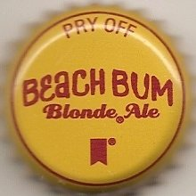 USA, Anheuser, Seasonal 2 Beach Bum Blonde Ale Pry Off.jpg
